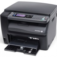 Teknologi Printer SLED Di Dalam Printer Laserjet